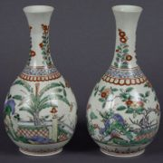 Lot 84 | Fine Furniture, Paintings, Ceramics & Effects | Wilkinson's Auctioneers