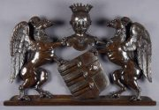 Lot 12 | Period Oak and Country Furniture | Wilkinson's Auctioneers