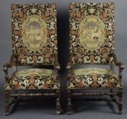 Lot 264 | Period Oak and Country Furniture | Wilkinson's Auctioneers