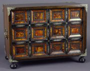Lot 265 | Period Oak and Country Furniture | Wilkinson's Auctioneers