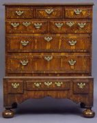 Lot 266 | Period Oak and Country Furniture | Wilkinson's Auctioneers