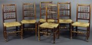Lot 269 | Period Oak and Country Furniture | Wilkinson's Auctioneers