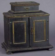 Lot 287 | Period Oak and Country Furniture | Wilkinson's Auctioneers