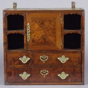 Lot 288 | Period Oak and Country Furniture | Wilkinson's Auctioneers