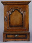 Lot 292 | Period Oak and Country Furniture | Wilkinson's Auctioneers