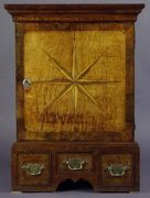 Lot 303 | Period Oak and Country Furniture | Wilkinson's Auctioneers