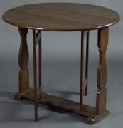 Lot 343   Period Oak and Country Furniture   Wilkinson's Auctioneers