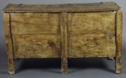 Lot 346   Period Oak and Country Furniture   Wilkinson's Auctioneers