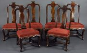 Lot 347   Period Oak and Country Furniture   Wilkinson's Auctioneers
