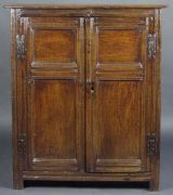 Lot 349   Period Oak and Country Furniture   Wilkinson's Auctioneers