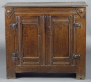 Lot 352 | Period Oak and Country Furniture | Wilkinson's Auctioneers