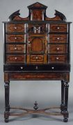 Lot 361 | Period Oak and Country Furniture | Wilkinson's Auctioneers