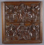 Lot 39 | Period Oak and Country Furniture | Wilkinson's Auctioneers