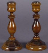 Lot 87 | Period Oak and Country Furniture | Wilkinson's Auctioneers