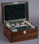 Lot 103 | Fine Furniture, Clocks, Bronzes & Effects | Wilkinson's Auctioneers