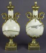 Lot 13 | Fine Furniture, Clocks, Bronzes & Effects | Wilkinson's Auctioneers