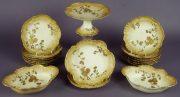 Lot 169 | Fine Furniture, Clocks, Bronzes & Effects | Wilkinson's Auctioneers