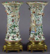Lot 193 | Fine Furniture, Clocks, Bronzes & Effects | Wilkinson's Auctioneers