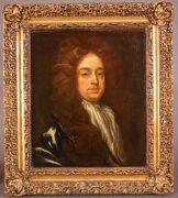 Lot 233 | Fine Furniture, Clocks, Bronzes & Effects | Wilkinson's Auctioneers