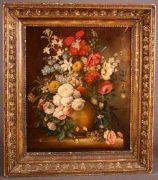 Lot 239 | Fine Furniture, Clocks, Bronzes & Effects | Wilkinson's Auctioneers