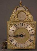 Lot 245 | Fine Furniture, Clocks, Bronzes & Effects | Wilkinson's Auctioneers