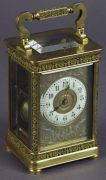 Lot 47 | Fine Furniture, Clocks, Bronzes & Effects | Wilkinson's Auctioneers
