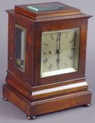 Lot 49 | Fine Furniture, Clocks, Bronzes & Effects | Wilkinson's Auctioneers