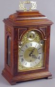 Lot 51 | Fine Furniture, Clocks, Bronzes & Effects | Wilkinson's Auctioneers