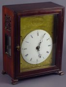 Lot 56 | Fine Furniture, Clocks, Bronzes & Effects | Wilkinson's Auctioneers