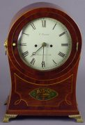 Lot 58 | Fine Furniture, Clocks, Bronzes & Effects | Wilkinson's Auctioneers
