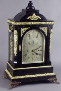 Lot 59 | Fine Furniture, Clocks, Bronzes & Effects | Wilkinson's Auctioneers