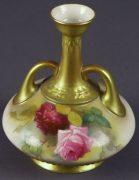 Lot 93 | Fine Furniture, Clocks, Bronzes & Effects | Wilkinson's Auctioneers
