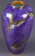 Lot 98 | Fine Furniture, Clocks, Bronzes & Effects | Wilkinson's Auctioneers