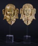 Lot 21 | Period Oak, Walnut, Country Furniture & Effects | Wilkinson's Auctioneers