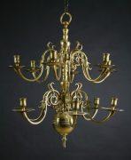 Lot 66 | Period Oak, Walnut, Country Furniture & Effects | Wilkinson's Auctioneers