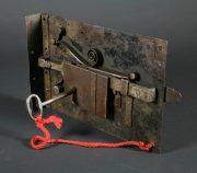 Lot 80 | Period Oak, Walnut, Country Furniture & Effects | Wilkinson's Auctioneers