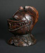 Lot 91   Period Oak, Walnut, Country Furniture & Effects   Wilkinson's Auctioneers