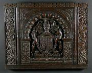Lot 94   Period Oak, Walnut, Country Furniture & Effects   Wilkinson's Auctioneers