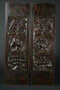 Lot 97   Period Oak, Walnut, Country Furniture & Effects   Wilkinson's Auctioneers