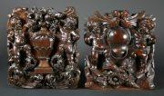 Lot 98   Period Oak, Walnut, Country Furniture & Effects   Wilkinson's Auctioneers