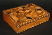 Lot 79 | Fine Furniture, Paintings, Bronzes & Effects | Wilkinson's Auctioneers