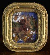 Lot 38   Period Oak, Walnut, Country Furniture & Effects   Wilkinson's Auctioneers