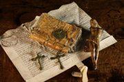 Lot 45 | Period Oak, Walnut, Country Furniture & Effects | Wilkinson's Auctioneers