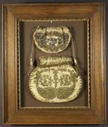 Lot 5 | Period Oak, Walnut, Country Furniture & Effects | Wilkinson's Auctioneers