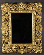 Lot 6 | Period Oak, Walnut, Country Furniture & Effects | Wilkinson's Auctioneers