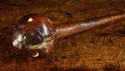 Lot 67 | Period Oak, Walnut, Country Furniture & Effects | Wilkinson's Auctioneers
