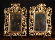 Lot 7 | Period Oak, Walnut, Country Furniture & Effects | Wilkinson's Auctioneers