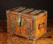 Lot 71   Period Oak, Walnut, Country Furniture & Effects   Wilkinson's Auctioneers