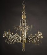 Lot 72   Period Oak, Walnut, Country Furniture & Effects   Wilkinson's Auctioneers