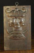 Lot 77   Period Oak, Walnut, Country Furniture & Effects   Wilkinson's Auctioneers